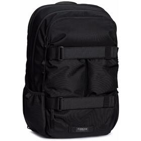 Timbuk2 Vert Backpack black